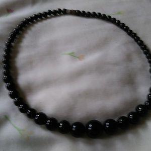 Jewelry - Jewlery